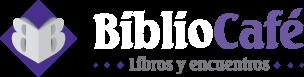 talleres literarios valencia