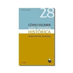 María Antonia de Miquel nos ofrece en este manual una clara descripción de sus principales elementos y nos propone una serie de útiles orientaciones para reconocer y resolver sus dilemas