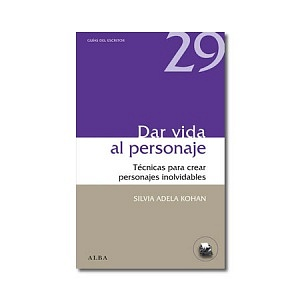 Editorial Alba