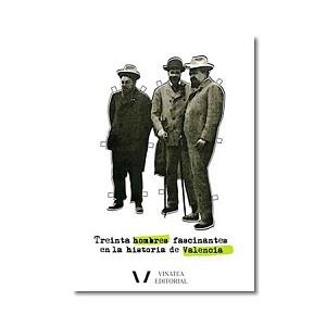 En la historia de Valencia, relatos, , Ed. Vinatea