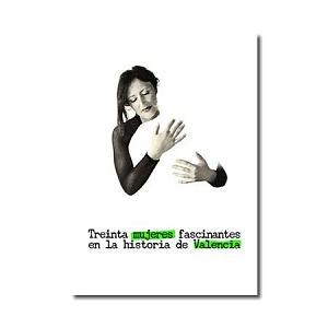 En la historia de Valencia, Ed. Vinatea, Varias autoras