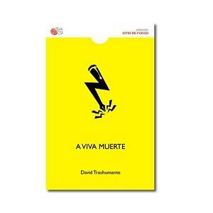 David Trashumante. Ed. Baile del Sol