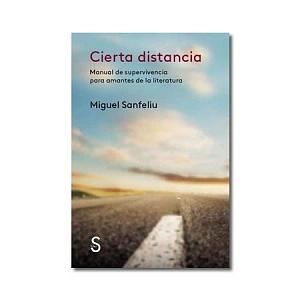 Miguel Sanfeliu. Ed. Silex