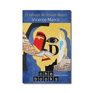 Vicente Marco, Ed. Contrabando
