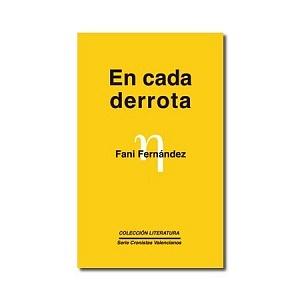 Fani Fernández. Ed. Uned