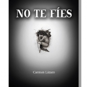 Carmen Lázaro. Ed. Acen