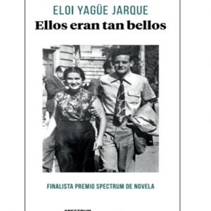 Eloi Yagüe