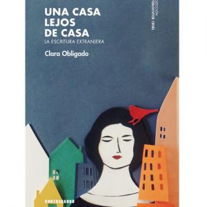 Clara Obligado, Ed. Contrabando