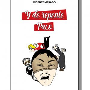 Vicente Mesado