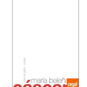 María Beleña