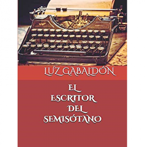 Luz Gabaldón