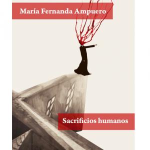 Mª Fernanda Ampuero