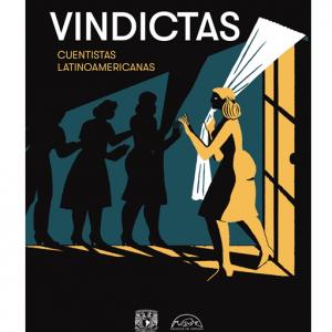 Cuentistas Latinoamericanas