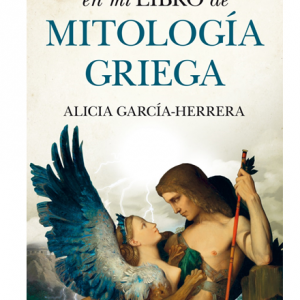 Alicia García-Herrera