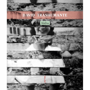 David Trashumante