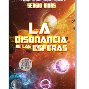 Sergio Mars