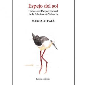 Marga Alcalá